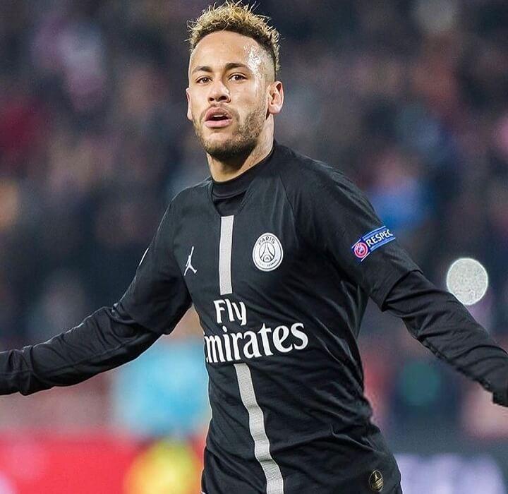 Top 30 Stylish Neymar Haircut | Best Neymar Haircut Of 2019