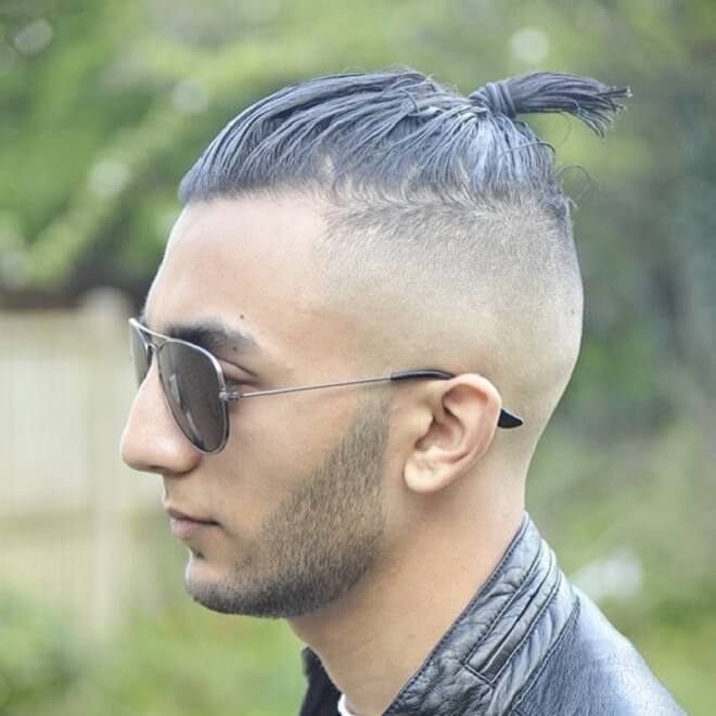 Top 30 Cool Hipster Haircut Ideas | Amazing Hipster Haircuts Of 2019