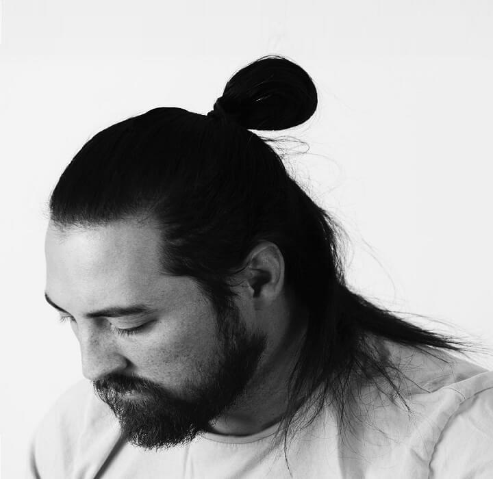 Amazing Top 21 Stylish Samurai Hairstyles For Men Modern Samurai Hairstyles Schematic Wiring Diagrams Amerangerunnerswayorg