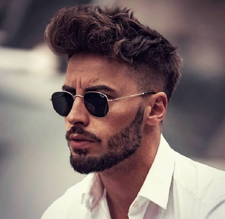 Top 30 Cool Boys Haircuts | Best Boys Haircuts of 2019