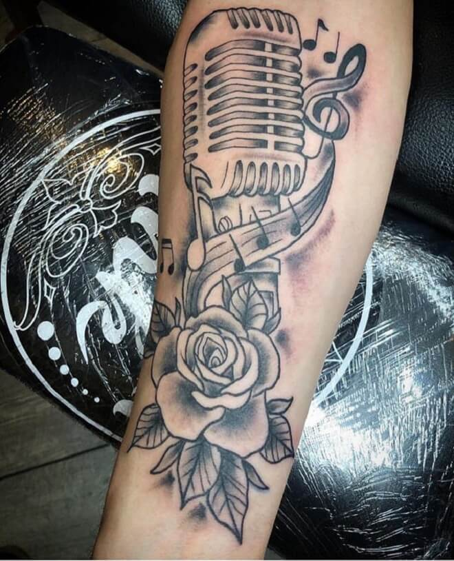Top 30 Cool Tattoos For Men Cool Tattoo Ideas For Men Of 2019