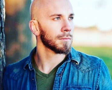 Shaved Head Hairstyles