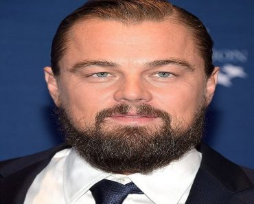 Beard Styles For Round Faces
